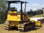 earthmoving-qld