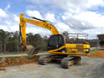 jcb-backhoe-brisbane