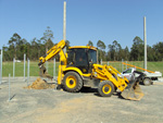 backhoe-qld